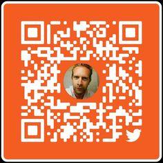 @Twitter My Life, Technology, Twitter, Tech, Tecnologia