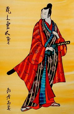 For Men ! The Age of the Samurai Collection ! by #dorahathazi Gift Ideas For Men ! samurai, bushido, japan, asia, for men, for him, mens fashion, apparel, prints, t-shirts, t-shirt by Dora Hathazi Mendes