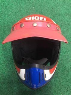 SHOEI EX-11