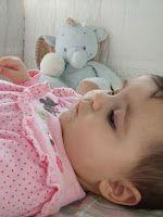 """Bebek İçin Alışveriş: Bebeğiniz İçin Şık ve Kaliteli Kıyafetler: """"Bebek ..."""