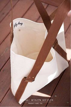 Parapola_Salty Bag inside https://www.facebook.com/Saltybag?fref=ts