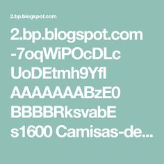 2.bp.blogspot.com -7oqWiPOcDLc UoDEtmh9YfI AAAAAAABzE0 BBBBRksvabE s1600 Camisas-de-ek-035.PNG