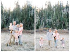 Brighton beauty with Brooke Bakken Utah Family Photographer