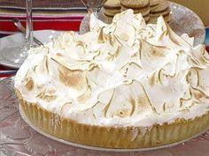 Recetas | Tarta de dulce de leche | Utilisima.com