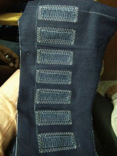 Stylish Jeans For Men, Personalized Items, Men