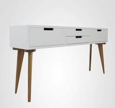 move-móvel-aparador-4 gavetas-madeira-branco-quilha