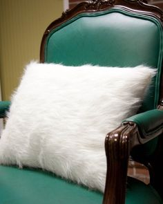 22 Darling DIY Pillow Projects - DIY Craft Ideas