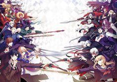 Tags: Fanart, Saber, TYPE-MOON, Pixiv, Emiya Kiritsugu, Gilgamesh, Fate/zero, Waver Velvet, Matou Kariya, Tohsaka Tokiomi, Rider (Fate/zero), Kotomine Kirei, Lancer (Fate/zero), Assassin (Fate/zero), Berserker (Fate/zero), Caster (Fate/zero), Kayneth Archibald El-Melloi, Uryuu Ryuunosuke, Fanart From Pixiv, yukihime