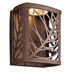 Buy the Kichler Aged Bronze Direct. Shop for the Kichler Aged Bronze Takil Energy Efficient LED Outdoor Wall Light and save. Outdoor Ceiling Fans, Outdoor Wall Lantern, Outdoor Walls, Outdoor Wall Sconce, Outdoor Wall Lighting, Wall Sconce Lighting, Lighting Ideas, Backyard Lighting, Exterior Lighting