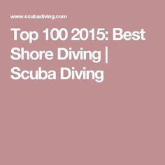 Top 100 2015: Best S