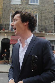 Londonphile: Photo