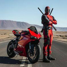 Ducati, Motorcycle, Vehicles, Bikers, Motorcycles, Car, Motorbikes, Choppers, Vehicle