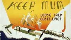 The WPA Poster project paid thousands of designers to create posters from 1935-1942. Here is a selection of 92 works, and the story behind the initiative.