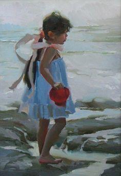 nancy seamons crookston artist - Cerca con Google