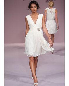 """Résultat de recherche d'images pour """"robe de mariée 50 ans"""""""