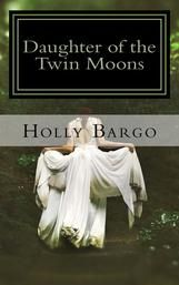 Changing their destinies - The Twin Moons Saga #MFRWhooks   Daughter of the Twin Moons - the story of Catriona and Thelan.   Daughter of the Deepwood - the tale of Calista and Falco.   https://www.henhousepublishing.com/eggs-the-hen-house-blog/Changing-their-destinies-The-Twin-Moons-Saga-MFRWhooks   #HollyBargo #HenHousePublishing #Romance #KU