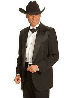 bc271c4b2e7 Western tuxedo - TheFind Mens Western Suits