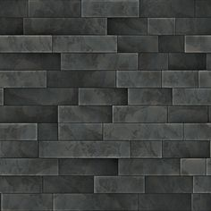 Innovative Show Details For Imola Colosseum Black Square Mosaic Wall Amp Floor Tile