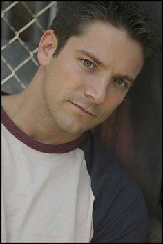Jeff Timmons- met him twice and he could not be sweeter (or hotter). So in love with him :-)