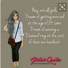 37 Great girlish quotes images | Daughter quotes, Feminine quotes