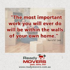 #RemovalistCompany #OfficeRemovals  #Homeremovals #furnitureremovals #Homemovers #StorageSolutions #BrisbaneAu