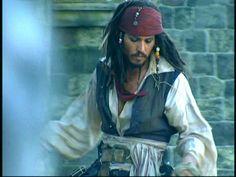 pirates1361.JPG 720×540 pixels