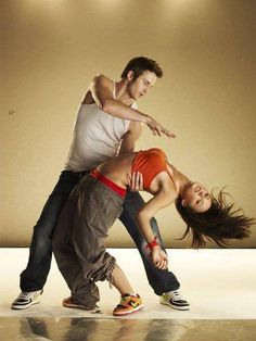 trendy hip hop dancing poses step up Shall We Dance, Lets Dance, Tango, Urban Outfit, Briana Evigan, Step Up Movies, Urban Dance, Baile Hip Hop, Jazz