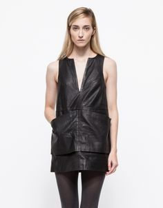 Fashion - Frontier Dress by Cameo $490 | Get paid up to 11.2% Cashback when you shop online at NeedSupply.com with your DubLi membership. Not a member? Sign up for FREE at www.downrightdealz.net!