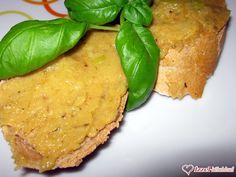 Cukkinikrém Salmon Burgers, Keto, Ethnic Recipes, Food, Salmon Patties, Eten, Meals, Diet