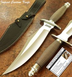 6,037.52 RUB New in Collectibles, Knives, Swords & Blades, Fixed Blade Knives