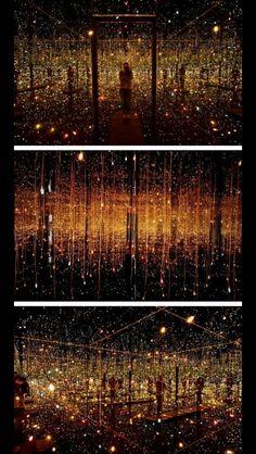 Lovely lighting ideas