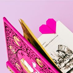 I love Kawaii: ORIGAMI CONTEST! Momiji Doll, Heart Bookmark, Origami, Kawaii, Dolls, Love, Baby Dolls, Amor, Puppet