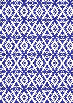 DUX - Lunelli Textil | www.lunelli.com.br