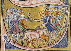 TIL that after the Siege of Jerusalem in the First Crusade Crusaders found what they believed to be the cross Jesus was crucified on known as the True Cross. They would carry this cross into battles more specifically into the Battle of Ascalon. Fatimid Caliphate, Maniac Magee, Take A Quiz, Green Knight, Early Middle Ages, The Siege, Jesus On The Cross, European History, Christians