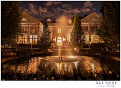 42 best best charlotte nc and destination wedding venues images on might view of duke mansion charlotte nc outdoor wedding venue by weddingsbycassbradley junglespirit Choice Image