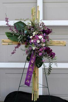 memorial day flower name