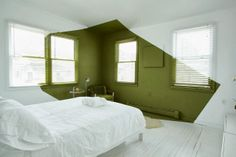 The Rockaways Artistic Playground: Playland Motel in interior design art Category, room by Simon Spurr Best Hotel Deals, Interior Decorating, Interior Design, Design Art, Hotel Interiors, Trendy Bedroom, Interior Architecture, House, Home Decor