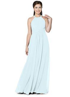 Azazie Chrissy Dress To Impress fda64ab11915