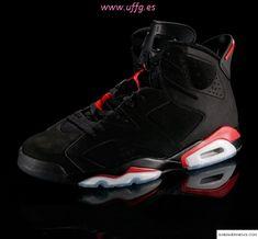 fa71bdcbed95 11 Best Air Jordan 10 images