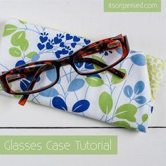 Glasses-Case1