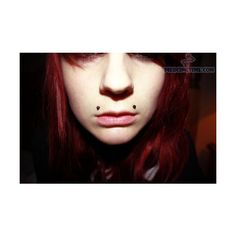 Angel Bites Piercing, Lip Piercing, Some Body, Labret, Peircings, Body Modifications, Body Mods, Cool Eyes, Facial