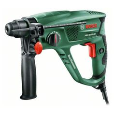 Moderne 15 Best BOSCH DIY images | Power tools, Tools, Charger DH31