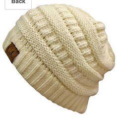 Free knitting pattern EmilyIngrid's That Hat