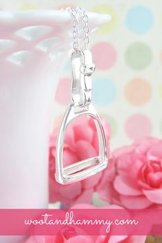 Runing Unicorn Horse Charm Wheat Chain Bracelet for Women Girls