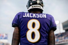 RAVENS 2014 AFC PLAYOFFS LOVE MY RAVENS Pinterest