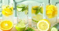 Découvrez ces boissons minceur pour celles et ceux qui souhaitent perdre du poids. Des recettes pour maigrir rapidement.