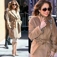 Celebrity, Coat, Jackets, Fashion, Down Jackets, Moda, Sewing Coat, Celebrities, Jacket