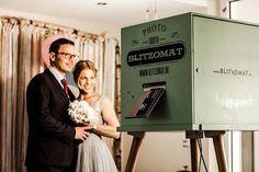10 Ideen für die Beschäftigung und Unterhaltung eurer Gäste auf der Hochzeit   Hochzeitsblog The Little Wedding Corner