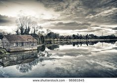 Banco de Imagens, Fotos e Vetores livres de direitos — Shutterstock