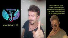 TikTok - #arifcorlufilm #arifcorluvideo #arifcorluoyun #arifcorluedit #arifcorlugame #videoedit #tiktok_turkiye #tiktok_turkey #tiktokturkey #foryou #trend #trending #tiktok Video Editing, Turkey, Film, Movie Posters, Movies, Film Stock, Films, Film Movie, Movie